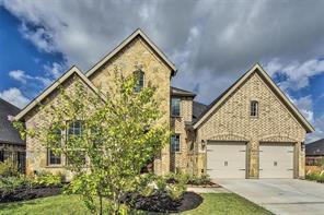 Property for sale at 323 Summer Crescent, Rosenberg,  Texas 77469