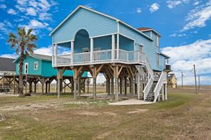 Property for sale at 13011 Coronado Drive, Freeport,  Texas 77541