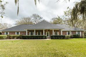 Property for sale at 2002 Sugar Mill Lane, Lake Jackson,  Texas 77566