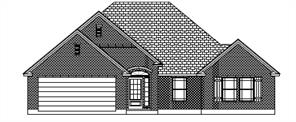 Property for sale at 306 Yorktown Avenue, Clute,  Texas 77531