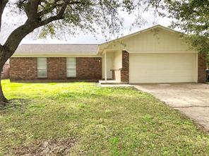 Property for sale at 4802 Marlin Drive, Bay City,  Texas 77414