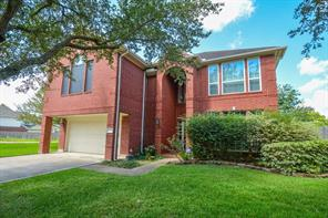 Property for sale at 1010 Bayhill Drive, Sugar Land,  Texas 77479