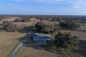 Property for sale at 17901 Sh 35, West Columbia,  Texas 77486