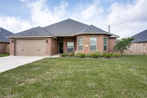 Property for sale at 207 Rockrose Lane, Lake Jackson,  Texas 77566