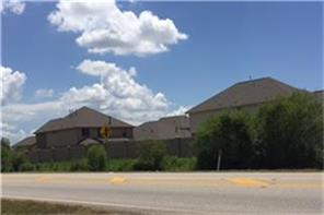 Property for sale at 0 Clodine Road, Richmond,  Texas 77407