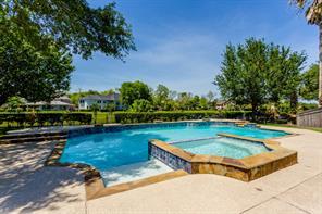 Property for sale at 9423 Oakland Lake Way, Missouri City,  Texas 77459