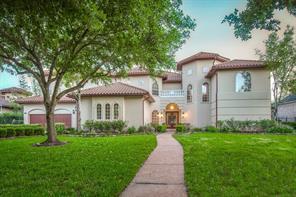 Property for sale at 8 Cypress Ridge Lane, Sugar Land,  Texas 77479