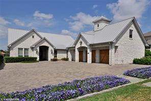 Property for sale at 1007 Creek View Court, Sugar Land,  Texas 77478