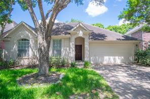 Property for sale at 534 Ivy Cross Lane, Sugar Land,  Texas 77479