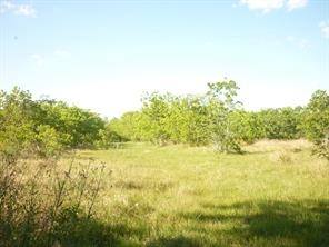 Property for sale at 0 Fite County Road 91, Pearland,  Texas 77581