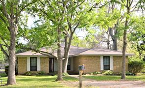 Property for sale at 145 Sycamore, Richwood,  Texas 77531