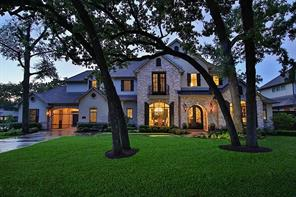 Property for sale at 13126 Conifer Road, Houston,  Texas 77079