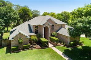 Property for sale at 722 Lake Road, Lake Jackson,  Texas 77566