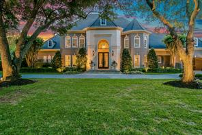 Property for sale at 24 Saint Peters Walk, Sugar Land,  Texas 77479