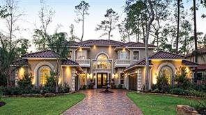 Property for sale at 2115 Plaza Ridge Dr, Missouri City,  Texas 77459