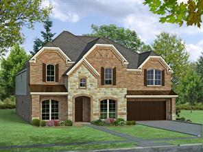 Property for sale at 5838 Metaphor Way, Rosenberg,  Texas 77469