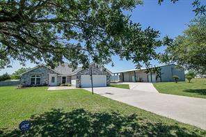 Property for sale at 1901 Whila Way, Alvin,  Texas 77511