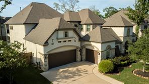 Property for sale at 14 Napoli Way Drive, Missouri City,  Texas 77459