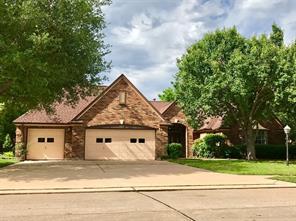 Property for sale at 303 Crocus Street, Lake Jackson,  Texas 77566
