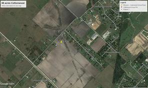 Property for sale at 0 Cottonwood School Road, Rosenberg,  Texas 77471