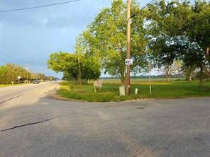 Property for sale at 0 457, Bay City,  Texas 77414