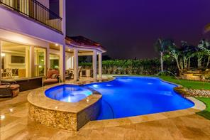 Property for sale at 69 Sunset Park Lane, Sugar Land,  Texas 77479