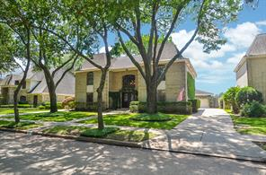 Property for sale at 2410 Stephens Grant Drive, Sugar Land,  Texas 77479