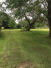 Property for sale at 4261 County Road 506 Road, Brazoria,  Texas 77422
