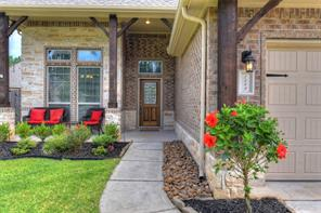 Property for sale at 7482 Durango Creek Drive, Magnolia,  Texas 77354