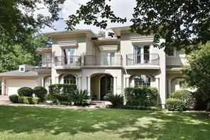 Property for sale at 7 Hunnewell Way, The Woodlands,  Texas 77382