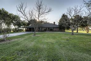 Property for sale at 7409 Bailey Road, Pearland,  Texas 77584