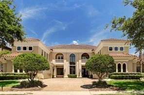 Property for sale at 4914 Shapiro Court, Missouri City,  Texas 77459