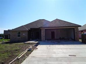 Property for sale at 120 Majestic Oak Circle, Lake Jackson,  Texas 77566