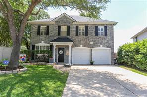 Property for sale at 4962 Jaymar Drive, Sugar Land,  Texas 77479