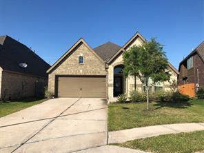 Property for sale at 3055 Sandstone Creek Lane, Rosenberg,  Texas 77471