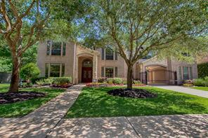 Property for sale at 9003 Stones Throw Lane, Missouri City,  Texas 77459