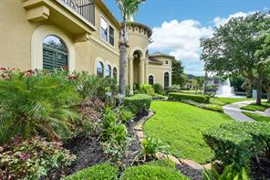 Property for sale at 31 Wilmington Court, Sugar Land,  Texas 77479
