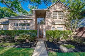 Property for sale at 6251 Spencers Glen Way, Sugar Land,  Texas 77479