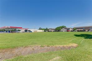 Property for sale at 2480 S Bypass 35, Alvin,  Texas 77511