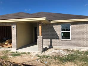 Property for sale at 4502 Starling Drive, Bay City,  Texas 77414