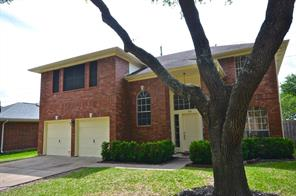 Property for sale at 206 W New Meadows Drive, Sugar Land,  Texas 77479
