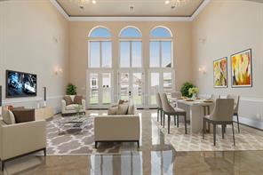 Property for sale at 5206 River Glade Lane, Sugar Land,  Texas 77479