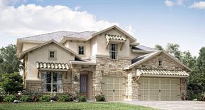 Property for sale at 11618 Palliser Place, Richmond,  Texas 77407
