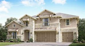 Property for sale at 11631 Curate Wind Court, Richmond,  Texas 77407