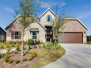 Property for sale at 7823 Lost Pecan Way, Missouri City,  Texas 77459