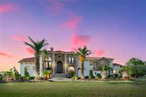 Property for sale at 2227 Texana Way, Richmond,  Texas 77406