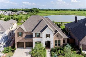Property for sale at 11362 Sandhaven Drive, Richmond,  Texas 77407