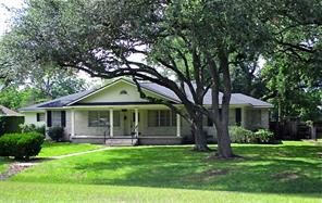 Property for sale at 811 6th Street, Bay City,  Texas 77414