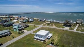 Property for sale at 305 Ocean Blvd Boulevard, Freeport,  Texas 77541