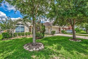 Property for sale at 3935 Auburn Grove Circle, Missouri City,  Texas 77459